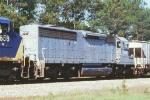 HLCX 6450