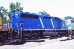 CEFX 3113 on Q612