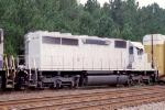CEFX 3111 on Q213