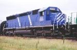 CEFX 3129