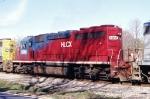 HLCX 6068