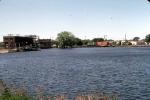 1243-20 BN local passing dam