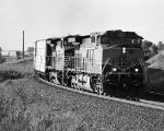 BNSF 971