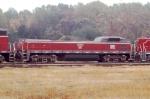 GSWR 4167