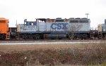 CSX 6574