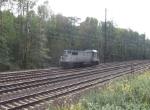 AMTK 575