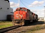 CN 4775