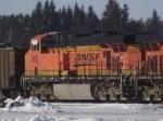 BNSF 5929
