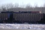 BNSF 9210