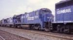 CR 5004