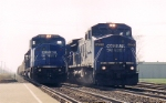 EMD and GE Widecabs