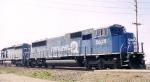 CR 5635