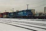 CR 6269