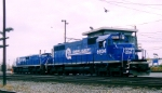 CR 6934