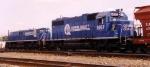 CR 6957 & 1118