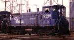 CR 9559