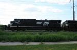 NS 9907