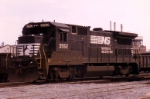 NS 3552