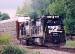 NS 8564