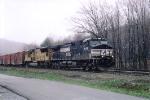 NS 9143