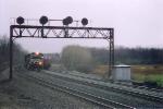 NS Train 10-G