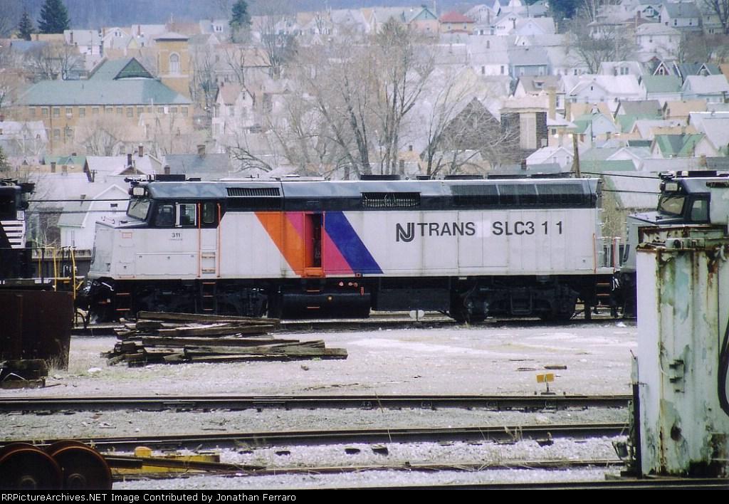 SLC 311