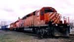 CP 5626