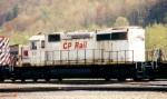 CP 671