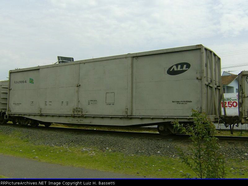 FLD-639090-1L In Curitiba-PR/BR
