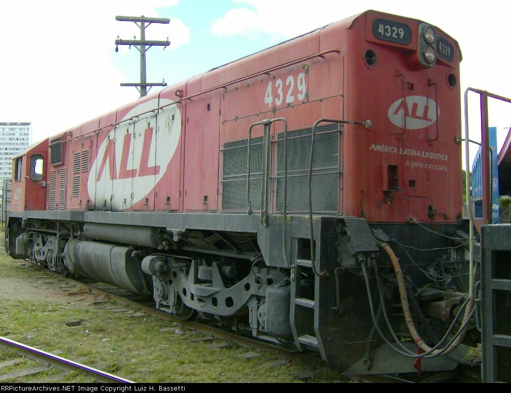 G22 4329