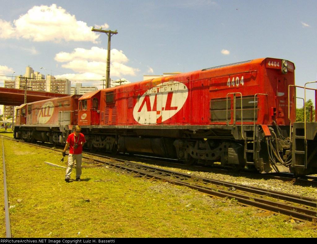 G22U 4404
