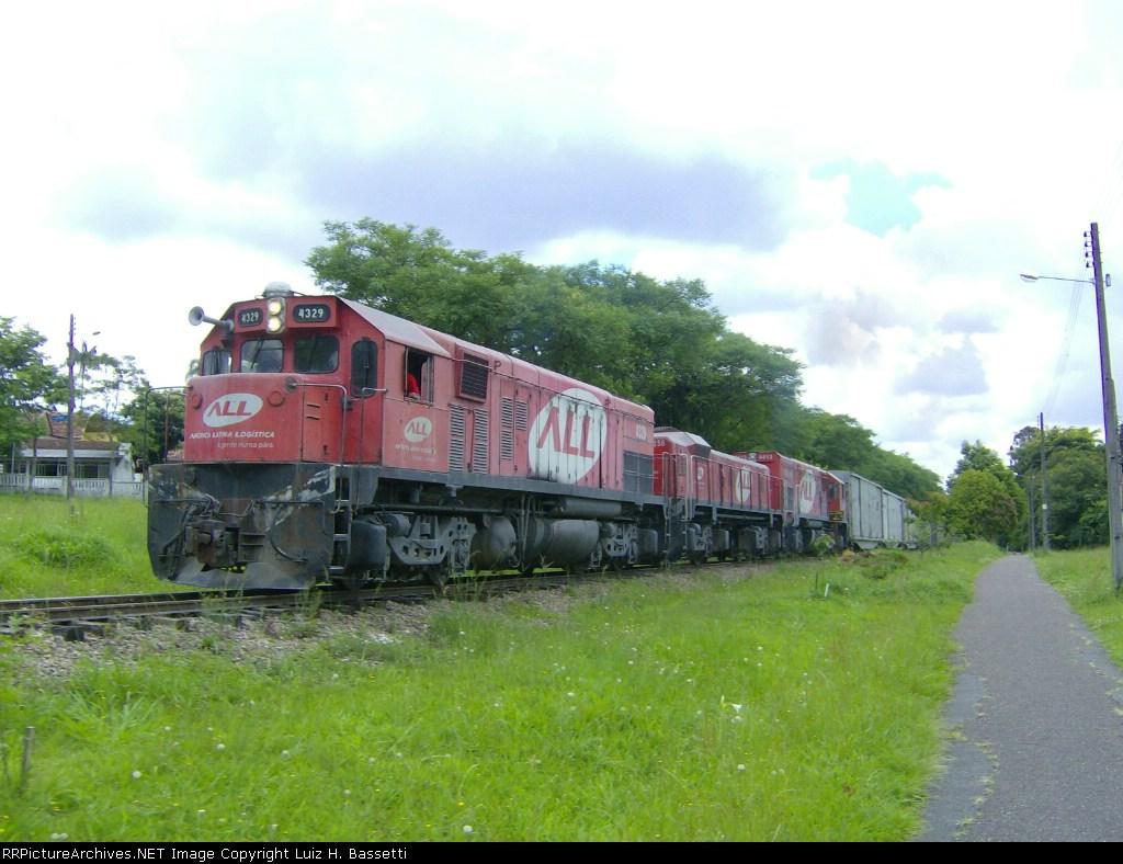 G22U 4329