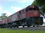 G22U 4359