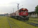 G22U 4386