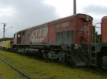 G22U 4363