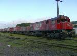 G22U 4397