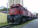G22U 4341