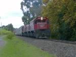 G22U 4352