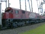 G22U 4413