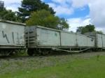 FLC-631367-1L In Cuirtiba x Rio Branco do Sul Railway.
