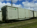 FLD-630414-1L In Curitiba Station-PR/BR