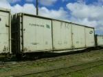 FLD-630474-5L In Curitiba Station-PR/BR