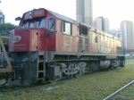 G22U 4315