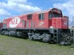 G22U 4403