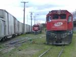 G22U  4405 and 4329