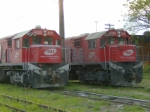 G22U 4332 and G22U 4395