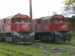 G22U 4332 and G22U 4395