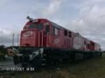 U20C 2648