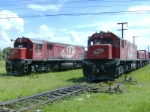 G22U 4392 + G22U 4395