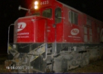 G22U 4423